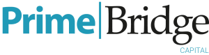 Prime Bridge Capital Logo
